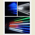 50 80CM 8 Tube Meteor Shower 240 336 LED Light Waterproof for Maxs Wedding Party