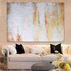 Unframed/Framed Modern Canvas Oil Painting Print Picture Wall Art Decoration