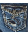 new womens plus size s elyse bootcut