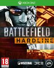 Battlefield Hardline Game. PC/PS3/PS4/XBox 360/XBox One - Argos on eBay