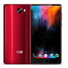 Elephone S8 4GB+64GB Deca Core Helio X25 21MP 4G Smartphone Android 7.1.1 Mobile
