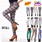 Wholesale Highwaist Gym Leggings Stretchy Jeggings Spandex Pants Trousers Tight