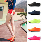 Neoprene Diving Scuba Surfing Swimming Socks Water Sports Snorkeling 5 Colors
