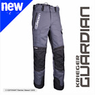 CLEARANCE Stein Guardian Type A Chainsaw Trousers
