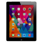 "Apple iPad 2nd Gen 9.7"" Multi-Touch Display Tablet (Black/White)(16GB,32GB,64GB)"