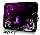 """Waterproof Pattern Sleeve Case Bag Cover Pouch for 7"""" 8"""" T-Mobile Tablet PC"""