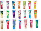 Bath and Body Works Body Cream 8 oz - 24 Hour Ultra Shea Lotion Free Shipping!!
