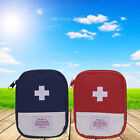 Outdoor Travel Portable Mini Kit Portable Small First-Aid Kit Camping Bag New