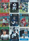 2016 Donruss Optic Football Rookie/Insert cards - Complete Your Set !!