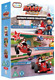 Roary the Racing Car: Ultimate Bumper Collection DVD NEW