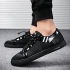 Men's autumn winter fashion casual shoes breathable students sneakers shoes Y380