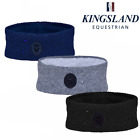 Kingsland Harrison Headband **FREE UK Shipping**