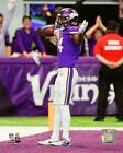 Stefon Diggs Minnesota Vikings Game Winning Playoff TD Photo UX166 (Select Size) on eBay
