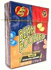 bean boozled jelly beans 3rd edition new