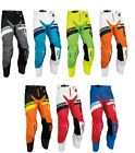 Moose Racing Adult 2017 Sahara Vented Pants All Colors 28-42