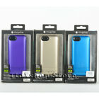 Mophie Juice Pack Helium Battery Case For iPhone 5 iPhone 5s iPhone SE 1,500mAh