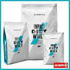 Myprotein Impact Diet Whey Protein Powder Fat Weight Loss Meal Replacement-2.5kg
