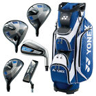 2017 YONEX EZONE Elite Full Set NEW
