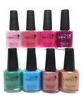 CND Shellac & Vinylux Duo - Series 2 - Pick Any Duo