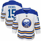 Jack Eichel Buffalo Sabres Youth 2018 Winter Classic Replica Player Jersey