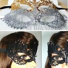 Fifty Shades Darker Sexy Lace Eye Mask Masquerade Party Ball Costume 2018