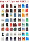Внешний вид - ☀️NEW Lego PICK YOUR LEGS PANTS Minifigure minifig figure bulk Lot Parts Bottoms