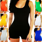 Внешний вид - Women Jumpsuit Romper Trousers Bodycon Playsuit Clubwear Long Party US Pants