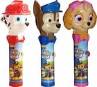 Chase Skye Marshall Paw Patrol Pop Ups Lollipops Sweets Lollies Birthday Party