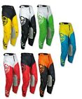 Moose Racing 2018 Sahara Vented MX/ATV Pants Adult All Colors Size 28-42