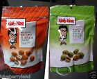 Koh-Kae Nori Wasabi / BBQ Flavour Peanuts 180g TV Snacks Nuts ladies men party