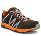 Scarpa Rapid Light Approach Shoes Outdoor Climbing Hiking Camping