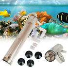 Aquarium Plant Aquatic Internal External Max Mix CO2 Diffuser Reactor Fish Tank