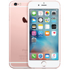 Brand New 4G LTE Apple iPhone 6S 16GB 64GB Factory Unlocked Smartphone GSM/CDMA <br/> ONE WEEK DEALS!GREAT PRESENT FOR FATHER&#039;S DAY!US STOCK&radic;