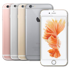 Brand New 4G LTE Apple iPhone 6S 16GB 64GB Factory Unlocked Smartphone GSM/CDMA