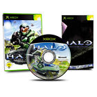 XBox Spiel GTA Halo Need for Speed Most Wanted Carbon Underground Star Wars