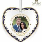 Prince Harry and Meghan Markle Royal Wedding Collectible Memorabilia Gifts