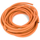 High Pressure Propane Butane LPG Gas Hose Pipe Tube for BBQ Camping Caravan