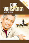 Dog Whisperer With Cesar Millan - Aggression Cesar Millan, Daddy, Paul Dini, Il