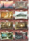 2015 Topps Star Wars The Force Awakens Locations cards - Pick the ones you want!