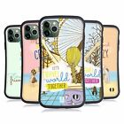 HEAD CASE DESIGNS MY BFF CASES HYBRID CASE FOR APPLE iPHONES PHONES
