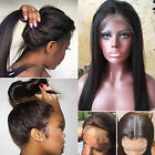 cheap tractors with front loaders - Cheap 4X4 U Lace Front Wig Virgin Indian Human Hair Pre Plucked With Baby Hair