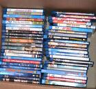 BLU-RAY  LOT 70 movies and TV shows used and new 4.99 to 9.99 each FREE SHIP dvd on eBay