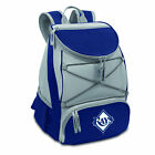 Picnic Time 'MLB' American League PTX Backpack Cooler