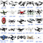 Global 12.0MP HD Camera WIFI FPV GPS RTF 3D Rolling RC Quadcopter Racing Drone