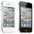 apple iphone 4s contract - Apple iPhone 4S T-Mobile No-Contract - Refurb (all Sizes/Colors)