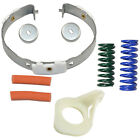 Внешний вид - HQRP Brake Lining Kit/Clutch Band for Whirlpool 285790 388190 3951308 AP3094538