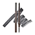 *Etude House* NEW Drawing Eye Brow 0.25g - Korea Cosmetic