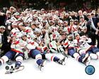 Washington Capitals NHL Stanley Cup Champions Team Photo VI046 (Select Size)