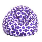 Affected Home Goods Links Small Classic Bean Bag