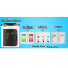 220V Water Cooler Table Top Household Mini Warm and Cold Hot Water Dispenser